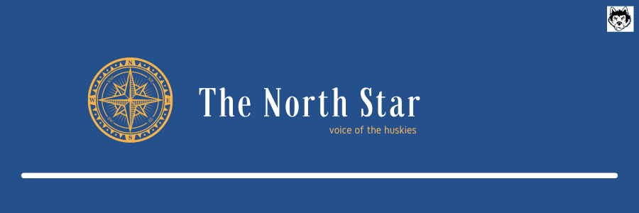 The official news site of J.W. North High School